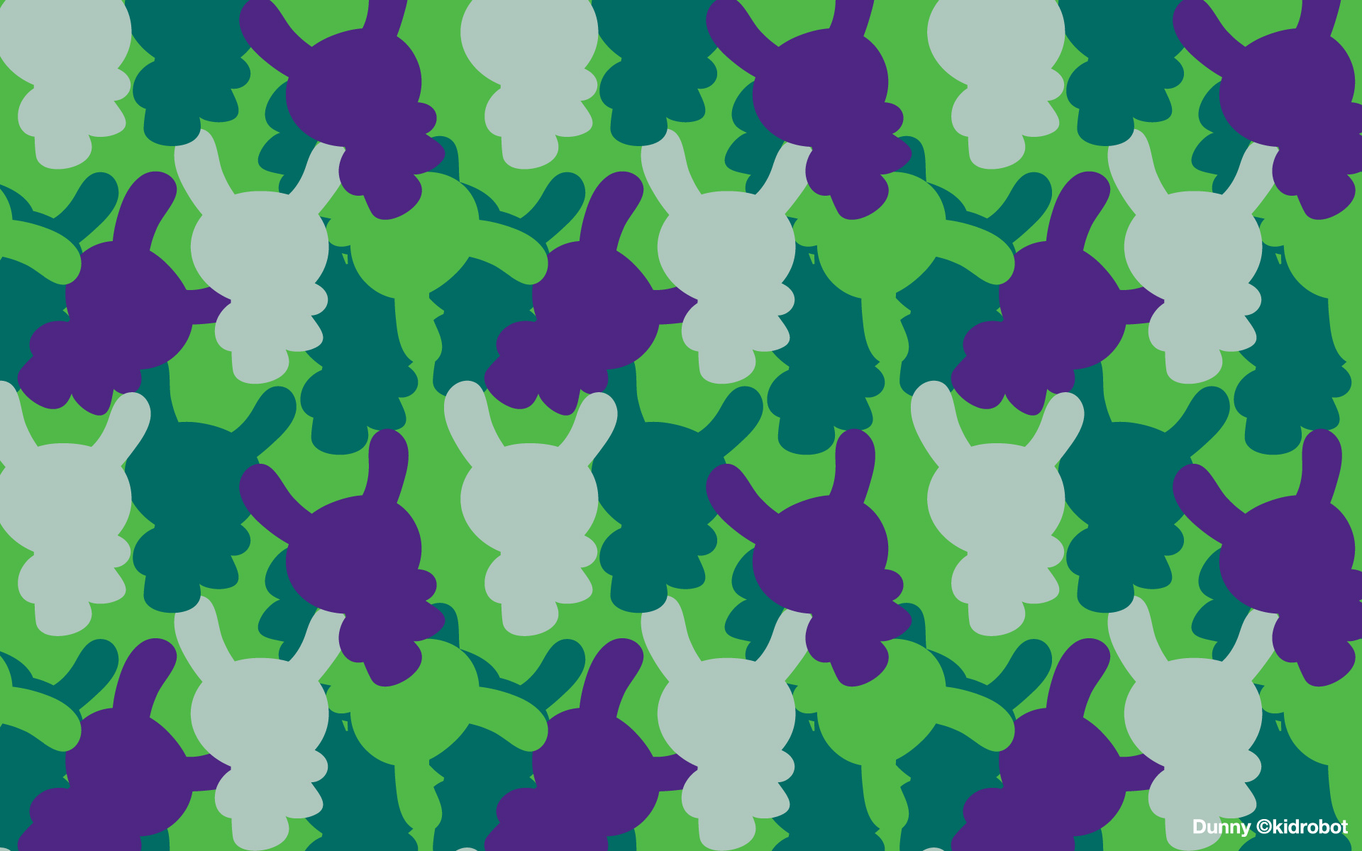 kidrobot wallpaper desktop - photo #6